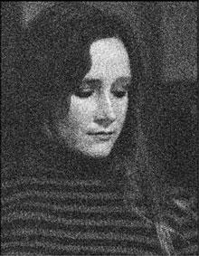 Marina Llewellyn